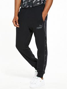 puma-rebel-tape-joggers