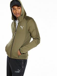 puma-evostripe-ultimate-full-zip-hoodie