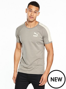 puma-slim-cut-t-shirt