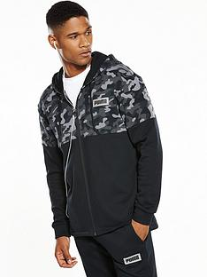 puma-aop-camo-rebel-full-zip-hoody