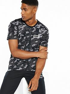 puma-aop-camo-rebel-t-shirt