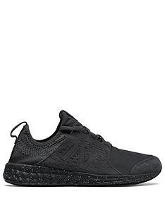 new-balance-protect-trail-running-shoe