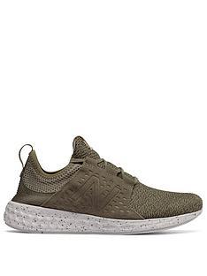 new-balance-cruz-running-shoe