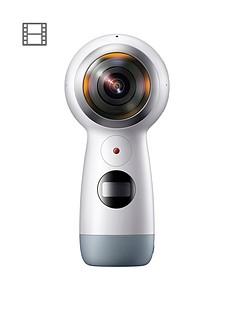 samsung-gear-360-2017-4k-vr-action-camera