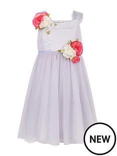 monsoon-isabelline-dress