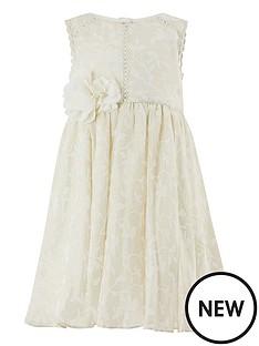 monsoon-baby-marianna-shimmer-dress