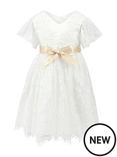 monsoon-baby-felicia-flutter-dress