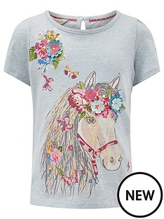 monsoon-helena-horse-t-shirt