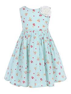 monsoon-baby-pippa-seersucker-dress