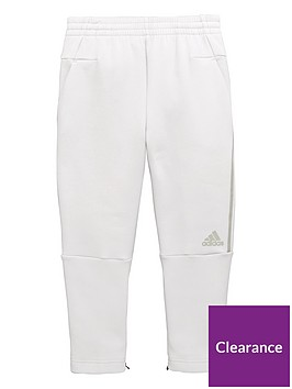 adidas-toddler-boys-zne-pant