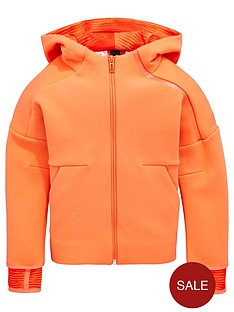 adidas-toddler-girls-zne-2pulse-hoody