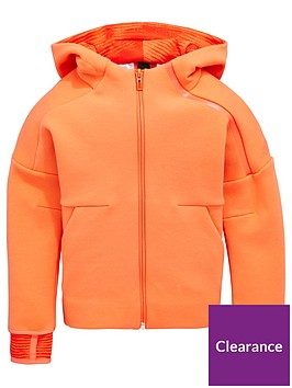 adidas-toddler-girls-zne-2pulse-hoody