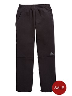 adidas-older-boys-zne-pant