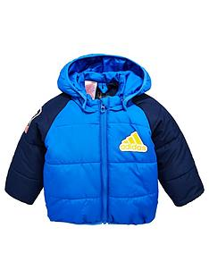 adidas-adidas-baby-boy-full-zip-padded-hooded-jacket