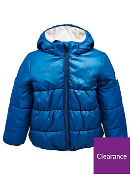 adidas-toddler-boys-padded-jacket