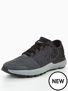 under-armour-speedform-gemini-3-gr