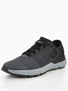 under-armour-speedformreg-gemini-3