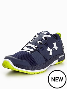 under-armour-commit