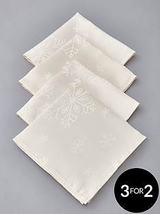 blizzard-fabric-christmas-napkins-4-pack