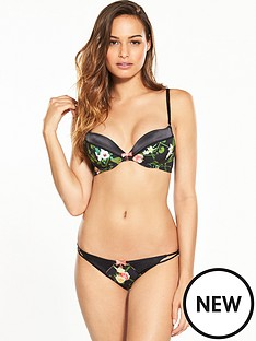 b-by-ted-baker-secret-trellis-plunge-bra-black