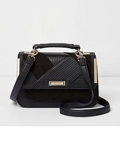 river-island-new-mini-satchel