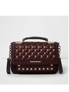 river-island-quilted-mini-satchel