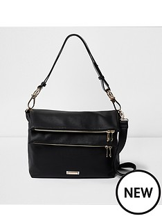 river-island-new-fold-over-slouch-bag