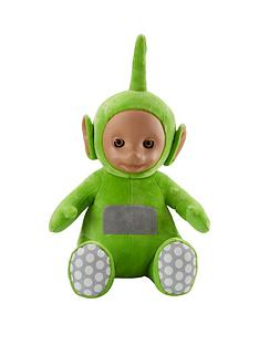 teletubbies-16inch-talking-dipsy-plush