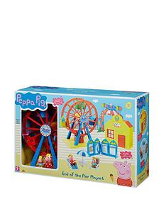 peppa-pig-holiday-end-of-pier-playset