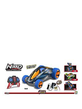 nikko-remote-control-pyscho-gyro-blue
