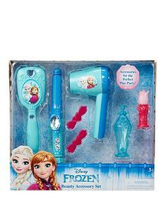 disney-frozen-beauty-accessory-set