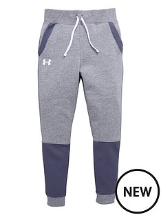 under-armour-under-armour-girls-threadborne-ridge-jogger