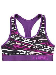 under-armour-older-girl-printed-bra-top