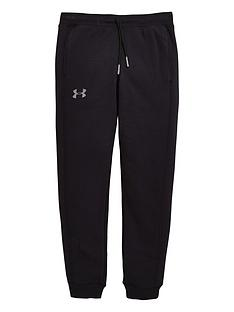 under-armour-under-armour-boys-threadborne-fleece-jogger