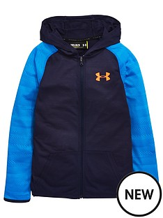 under-armour-under-armour-boys-threadborne-full-zip-hoody