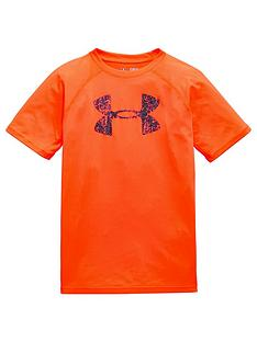 under-armour-boys-big-logo-tee