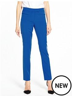 v-by-very-cigarette-trouser-blue