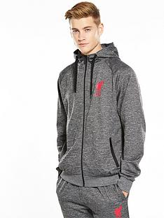 liverpool-fc-source-lab-liverpool-fc-mens-zip-through-hoody