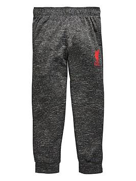 liverpool-fc-source-lab-liverpool-fc-junior-jogger