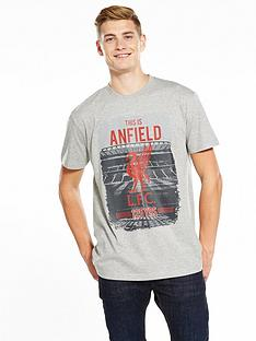 liverpool-fc-source-lab-liverpool-fc-mens-this-is-anfield