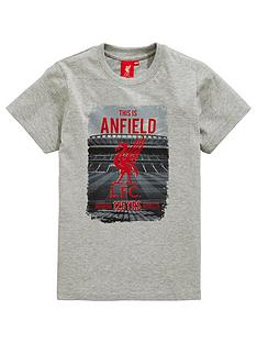 liverpool-fc-source-lab-liverpool-fc-junior-this-is-anfield-tee