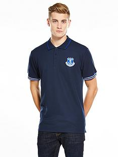 everton-source-lab-everton-fc-mens-tipped-polo