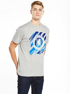 chelsea-source-lab-chelsea-fc-mens-graphic-t-shirt