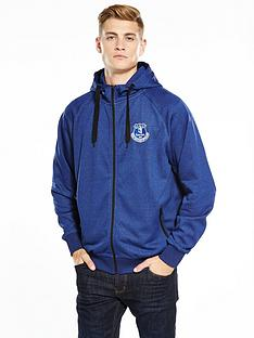 everton-source-lab-everton-fc-mens-raglan-zip-through-hoody