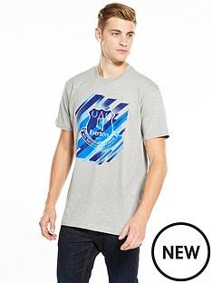 everton-source-lab-everton-fc-mens-the-blues-t-shirt