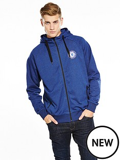 chelsea-source-lab-chelsea-fc-mens-raglan-zip-through-hoody