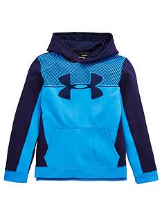 under-armour-under-armour-boys-threadborne-block-hoody
