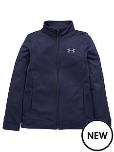 under-armour-boys-pennant-warm-up-jacket
