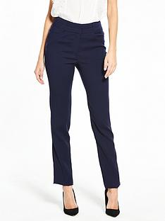 v-by-very-high-waisted-belted-trouser