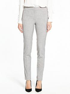 v-by-very-slim-leg-grey-trouser